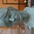 Surjit Singh Chhokar at The Kelvingrove Museum, Glasgow image