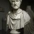 Antoninus Pius at The Glyptothek, Munich image