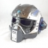 Gears Of War - Carmine's Helmet (wearable) image