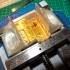 Ultimaker 2 Airflow Optimized Cooler for Olsson Block image