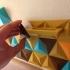 Prism: A Modular Backsplash System #CountertopChallenge image