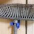 Universal Broom Hook image