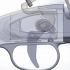 Flintlock Pistol image