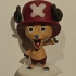 Tony Tony Chopper image