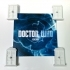 TARDIS Picture and Mural hangers image