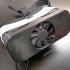 Samsung VR Gear Fan Cover image