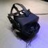 Oculus Rift CV1 Stand (Version 2) image
