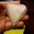 Heart Shell image