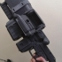 Wolfenstein - Laserkraftwerk image