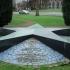 Kongo Memorial in Ghent, Belgium image