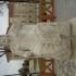 Zeus at The Lapidarium, Alba Iulia image