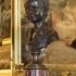 Bust of Alexandre Brongniart at The Kiev Museum of Western and Oriental Art, Ukraine image
