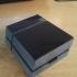 PS4 Pi Case image