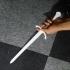 Dawn, The Sword of House Dayne image