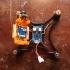 Micro 105 FPV Quadcopter image
