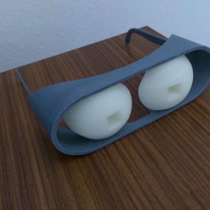 Picture of print of Bender - Futurama - Glasses This print has been uploaded by Onno-Wiard Wübbena