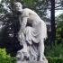 Lucius Quinctius Cincinnatus at the Schloss Schönbrunn Schlosspark, Vienna image