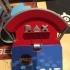 PAX East 2016 badge holder image