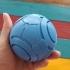 Zenyatta's Spheres image