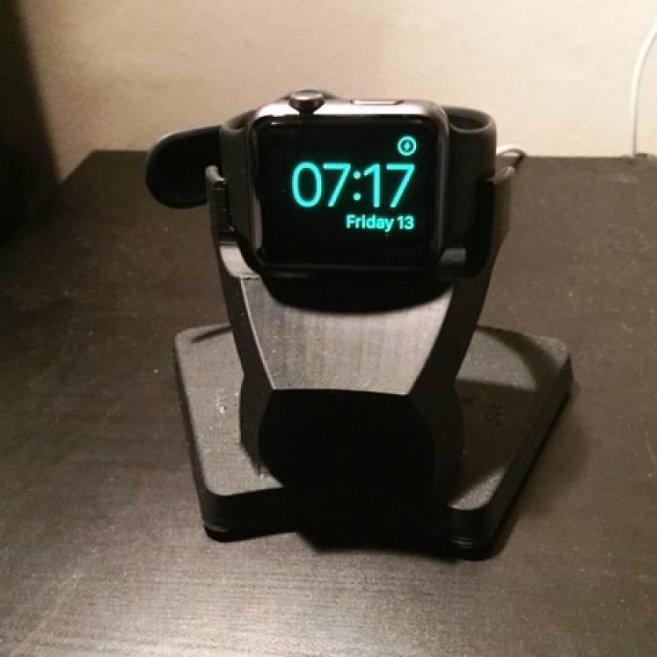 Apple Watch Holder