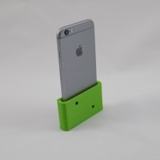 iPhone 6/6s Wall Mount