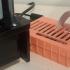 Raspberry Pi 3 Case print image