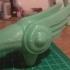 Cardcaptor sakura Clow wand image