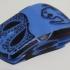 Roccat Blazor mouse print image