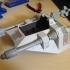 Star Wars Snowspeeder Upgrade image