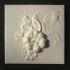 Small Flower Painting - Eugenia Perdue image