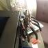 6 Tool hanger image