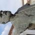 Pantelimon Halippa bust in Alba Iulia, Romania image