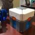 Overwatch Loot Box print image