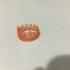 princess Crown Fashion Band print image
