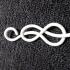 Infinity charm image