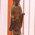 Xi Wangmu at The Kiev Museum of Western and Oriental Art, Ukraine image