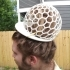 Bubble Hat image