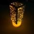 Voronoi Night Light image