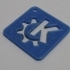 KDE Keychain image