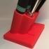 CEL Robox Tool Stand image