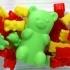 Classic Gummy Bear image