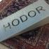 HODOR DOOR STOP - GAME OF THRONES image
