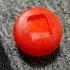 MICRO:BALL image