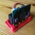 Simple Stand for BBC micro:bit primary image