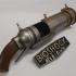 Bioshock - Grenade Launcher image