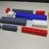 Lego Bricks image