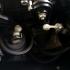 Audi A8 D3 Vacuum Pod Arms image