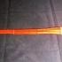 sword art online - Excalibur image