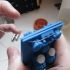 3D-Printed Circuit Board v0.2 image
