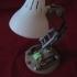 LED Desk Lamp image